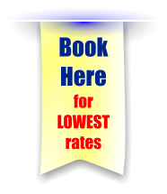 Book Here for LOWEST rates